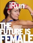 iRun Magazine - Issue 1, 2017