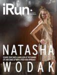 iRun Magazine - Issue 4, 2017
