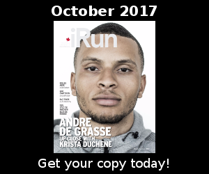 October 2017 iRun Digital Edition