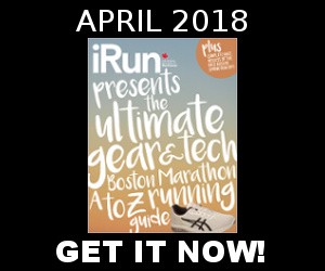 April 2018 iRun Digital Edition
