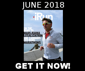 June 2018 iRun Digital Edition
