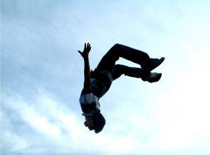 falling-up-514669-m